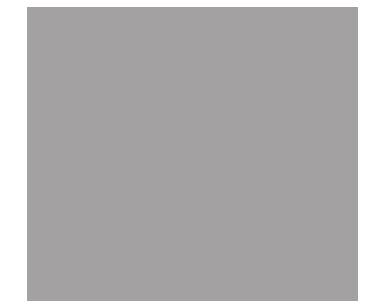 logo-client-imagine