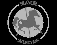 logo-client-mayor