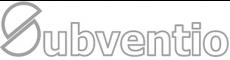 logo-client-subventio