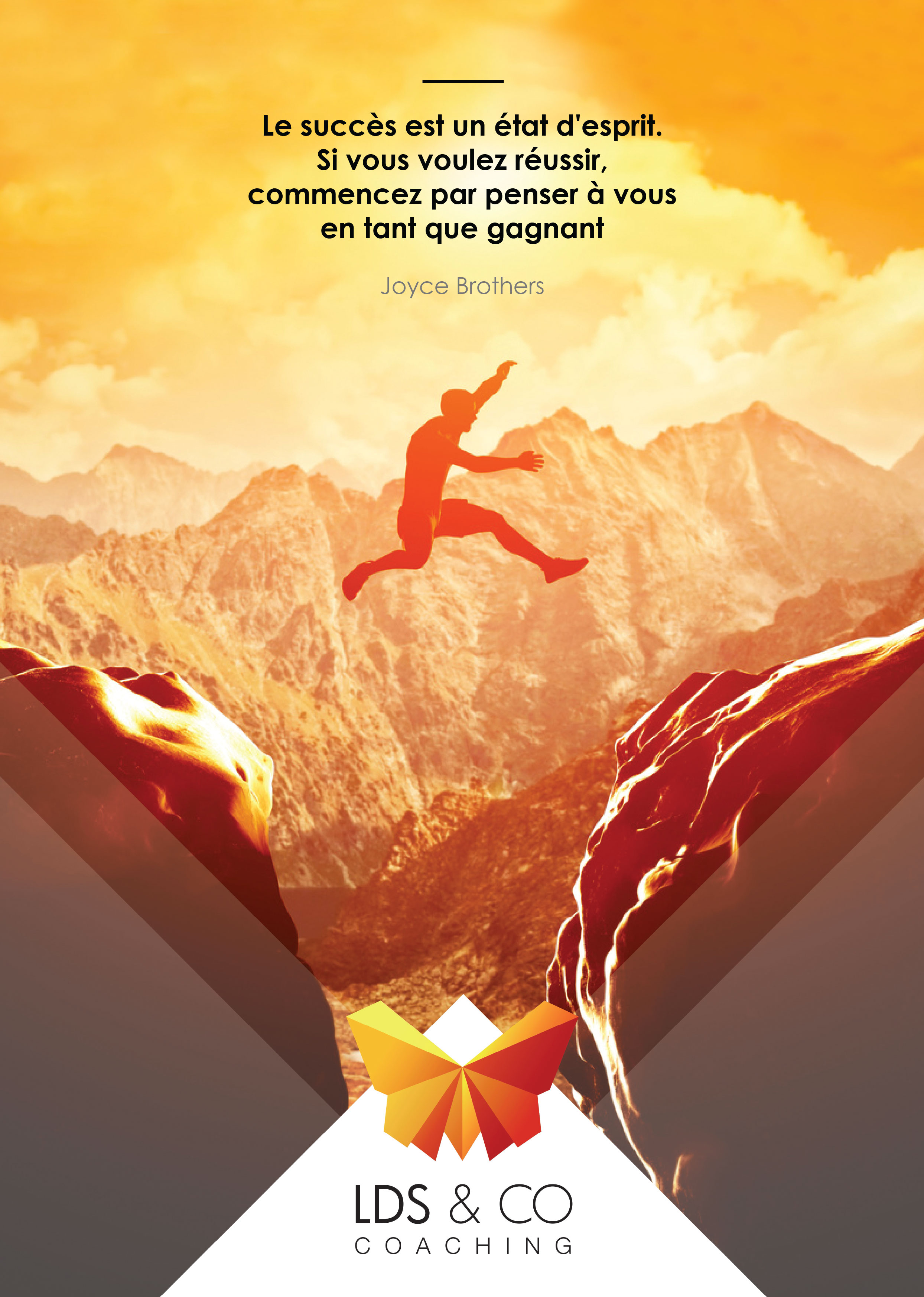 affiche-LDS-and-CO