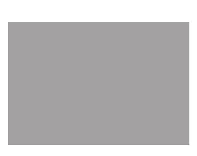 logo-client-lbc