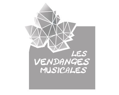 logo-client-lvm