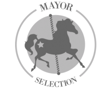 logo-client-mayor