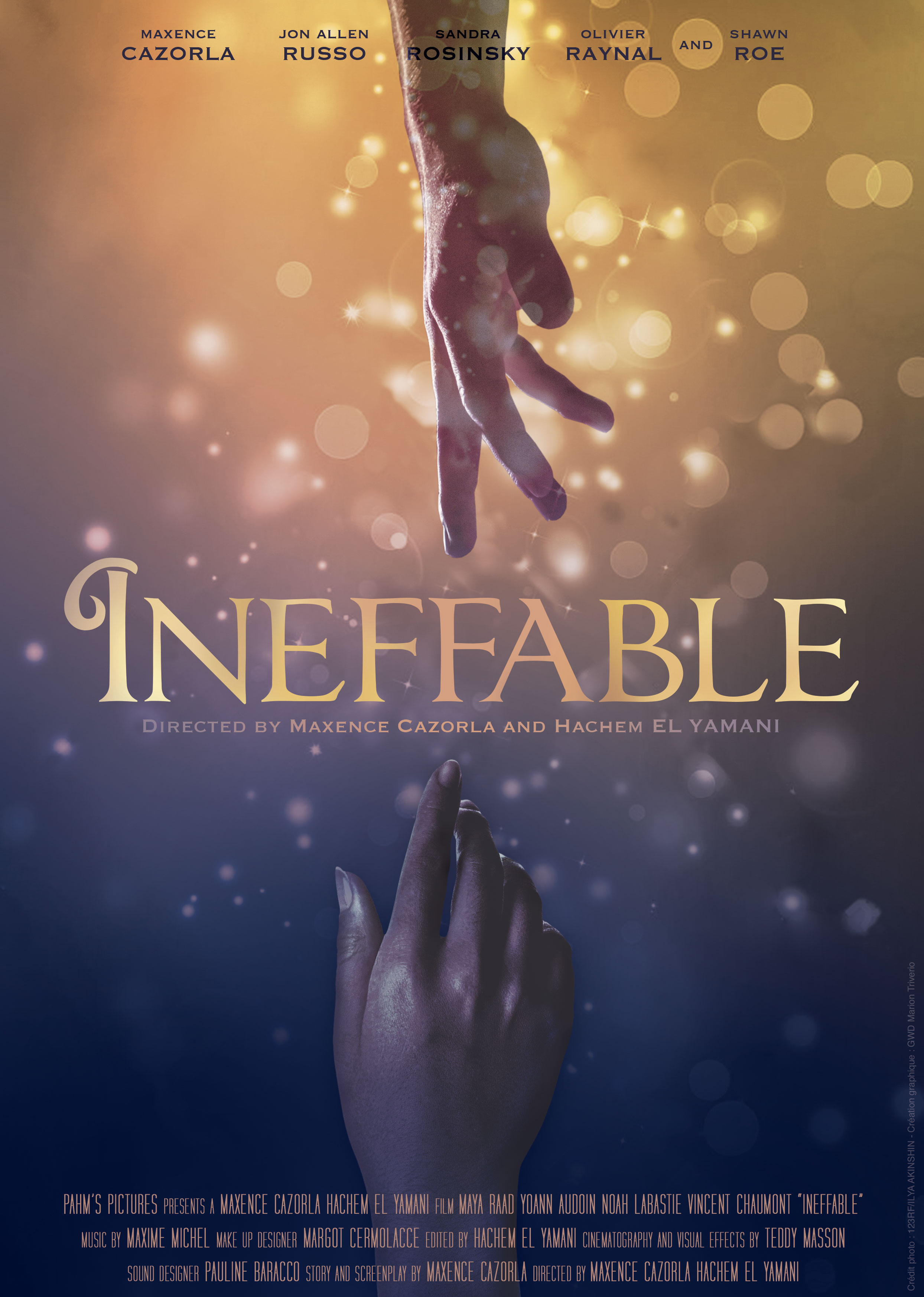 affiche-Ineffable